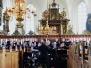 Kirkekoncerter